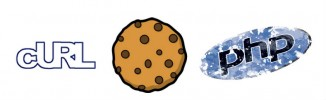 curl-cookies-php