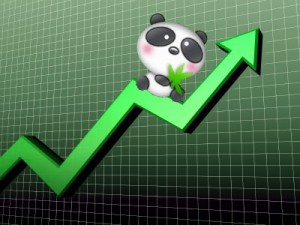 Rank High Google Panda