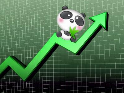 Rank High Google Panda
