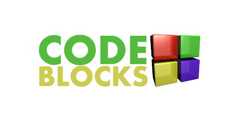 code-blocks-logo