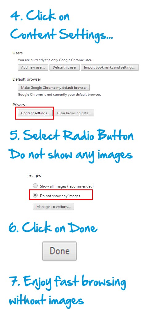 disable-images-chrome-2