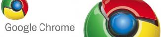 google-chrome-banner