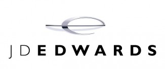 jd-edwards