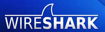 wireshark-logo