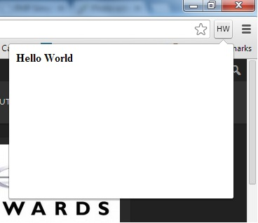 hello-world-v1.0-chrome-extension-final