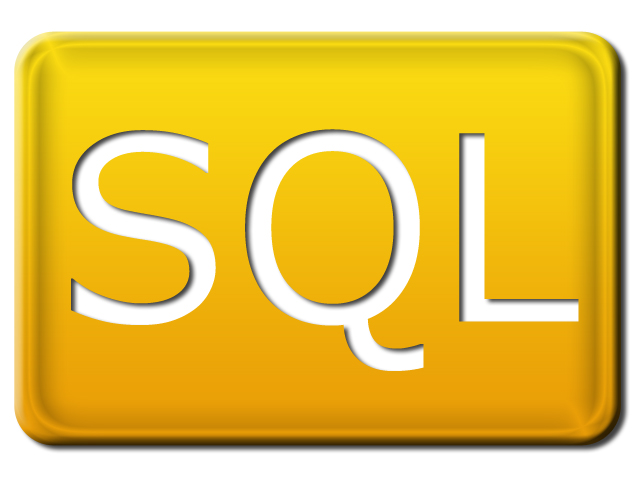 Select, Insert, Update and Delete SQL examples
