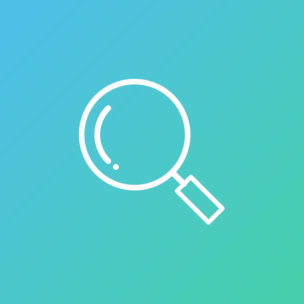 find-ubes-running-on-server