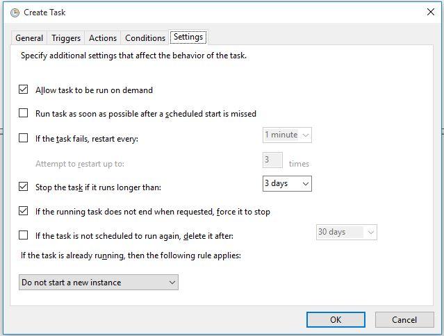 Create-task-settings-tab