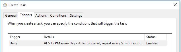 Create-task-trigger-settings-2