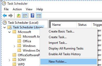 task-scheduler-windows-new-folder